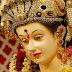 Listen To Free Hindi Maa Durga Bhajans Online (नवरात्र में माता के भजन)