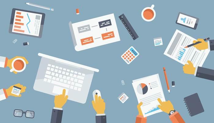 Cara Cepat Kaya dengan Bisnis Internet Marketing