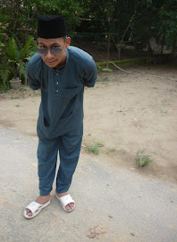 My Saranghaeyo
