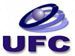 UFC - CARIRI