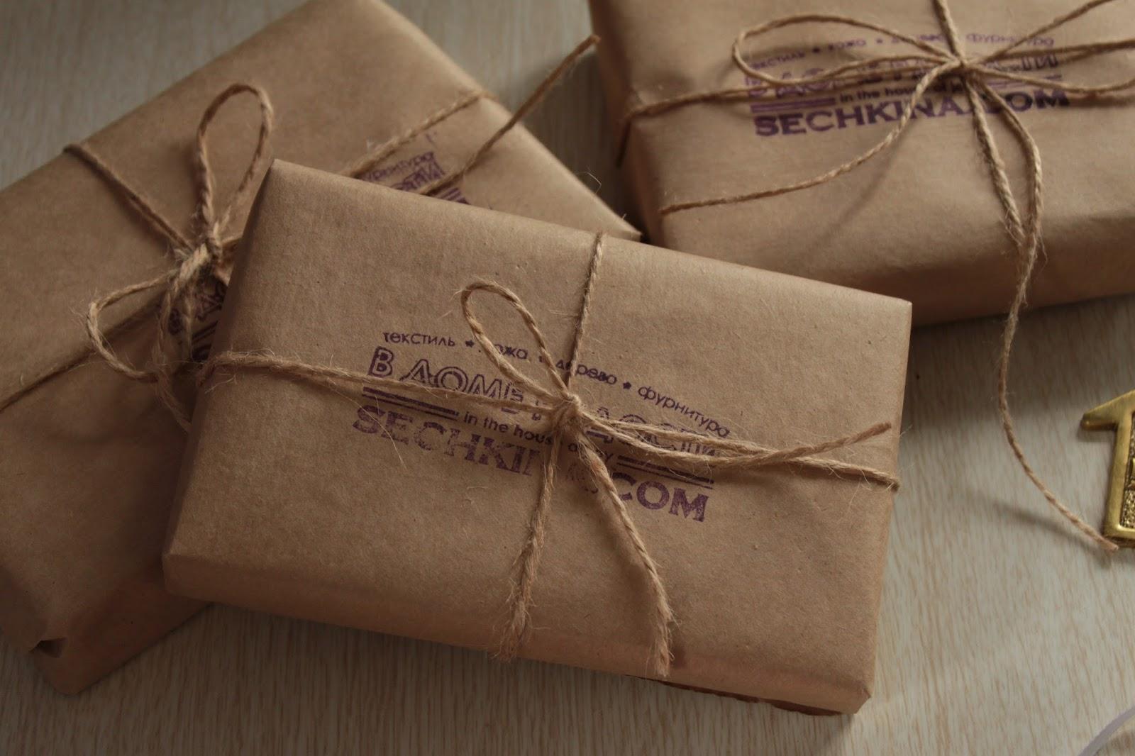 10 идей, как красиво упаковать подарочную бутылку 59
