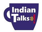 IndianTalks