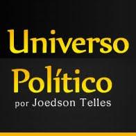 Universo Político - SERGIPE