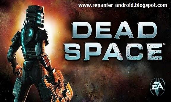 Dead Space v1.2.0 [Premium][Android][Español][APK+SD][MEGA][JUEGO]