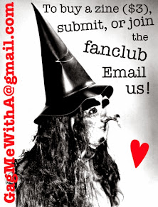 Write us!