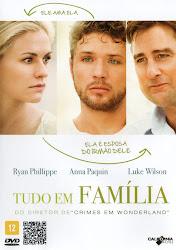Baixar Filme Tudo em Família [2013] (Dublado)