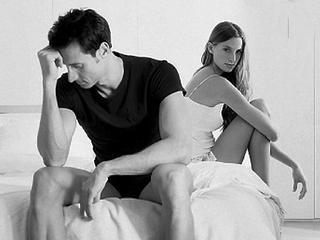 10 Bahaya Akibat Seks Yang Terlalu Lama