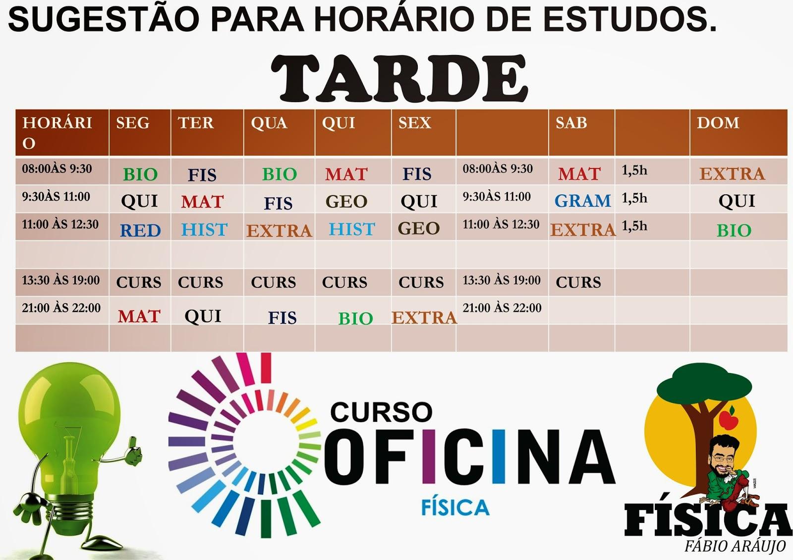HORARIO+DE+ESTUDO+TARDE.jpg