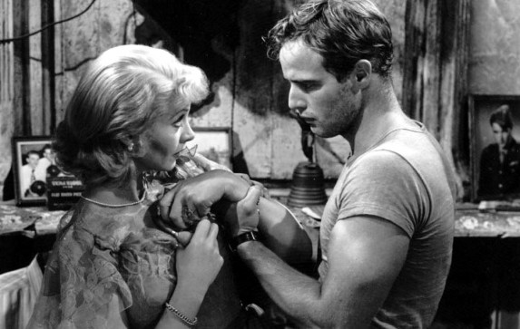a streetcar named desire stella and stanley relationship