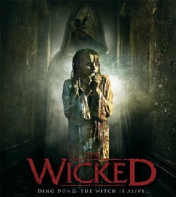 The Wicked (2013) Online