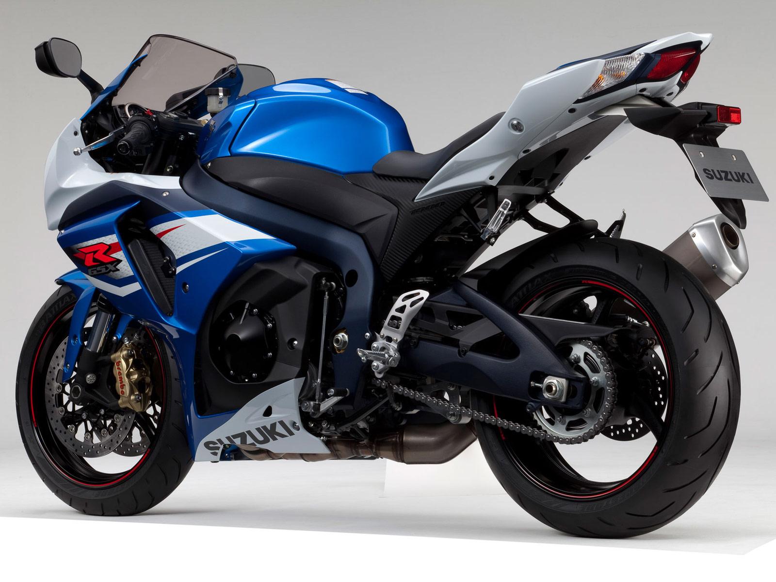 http://4.bp.blogspot.com/-hi-qoizbfhY/Twq-di1G87I/AAAAAAAAGP4/96r1eTCgjZM/s1600/2012-Suzuki-GSX-R1000_motorcycle-desktop-wallpaper-7.jpg