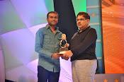 Santhosham Awards 2014 event photos-thumbnail-14