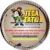 Comitiva Jeca Tatu | Produção Dj Daniel