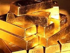 Keuntungan Menabung Emas vs Uang