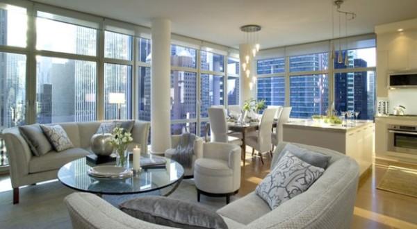 new home designs latest june 2013
