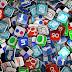 Redes sociales dan más valor a la marca y al consumidor