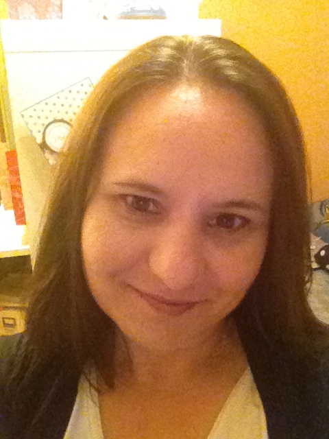 Amy Ottmers