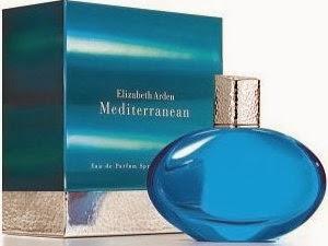 parfum murah dan berkualitas, parfum murah berkualitas, grosir parfum murah berkualitas, 0856.4640.4349