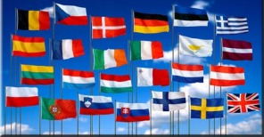 todos-paises-europa