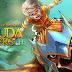 Game Buatan Indonesia, Garuda Riders kini Meluncur di Platform Android