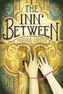 https://www.goodreads.com/book/show/21936982-the-inn-between?ac=1&from_search=1