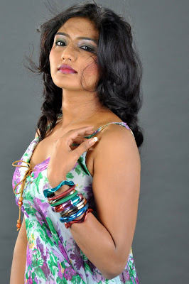 eesha new latest photos
