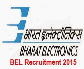 bel-recruitment-2015, sarkari-naukri-2015, sarkari-naukri
