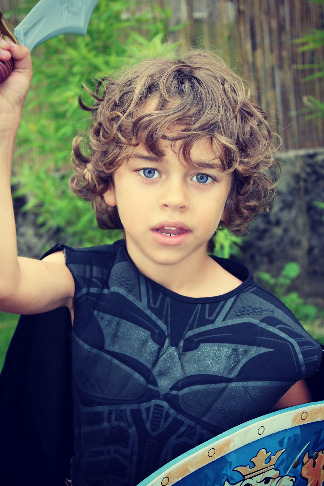 Year Old Boy Haircuts Long Hair | newhairstylesformen2014.com