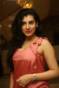 Archana Photo stills-thumbnail-14