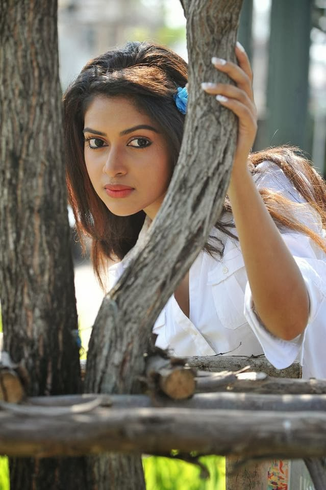 amala paul images7