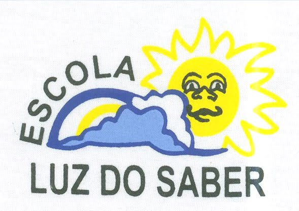 Escola Luz do Saber