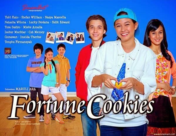 meet greet jkt48 fortune