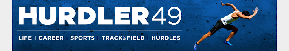 hurdler49 (Joboy Quintos Athletics Blog)