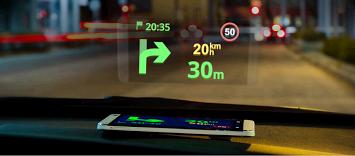 download Sygic Aplikasi GPS Offline