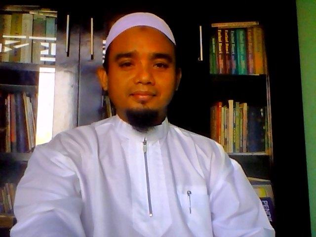 Al Fauzul Kabir