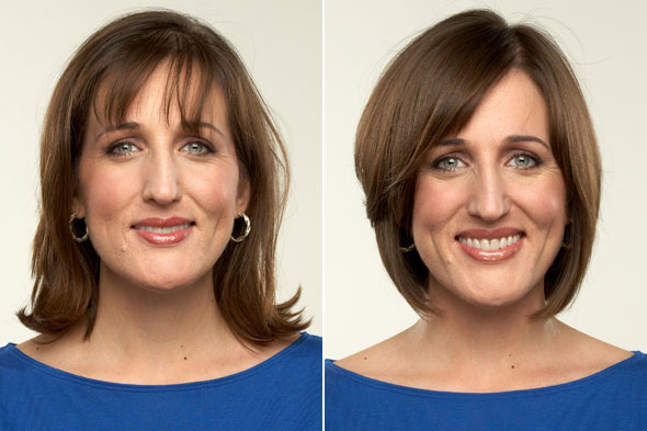 by-Face-Shape-The-Perfect-Haircut-for-a-Long-Face-With-Fine-Hair-0.jpg