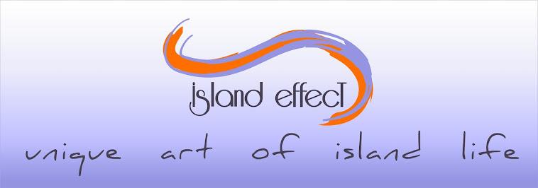 IslandEffect