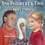 https://www.goodreads.com/book/show/10832087-one-pelican-at-a-time?from_search=true