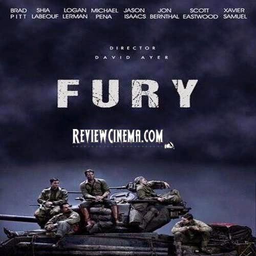 "<img src=""FURY.jpg"" alt=""FURY Cover"">"