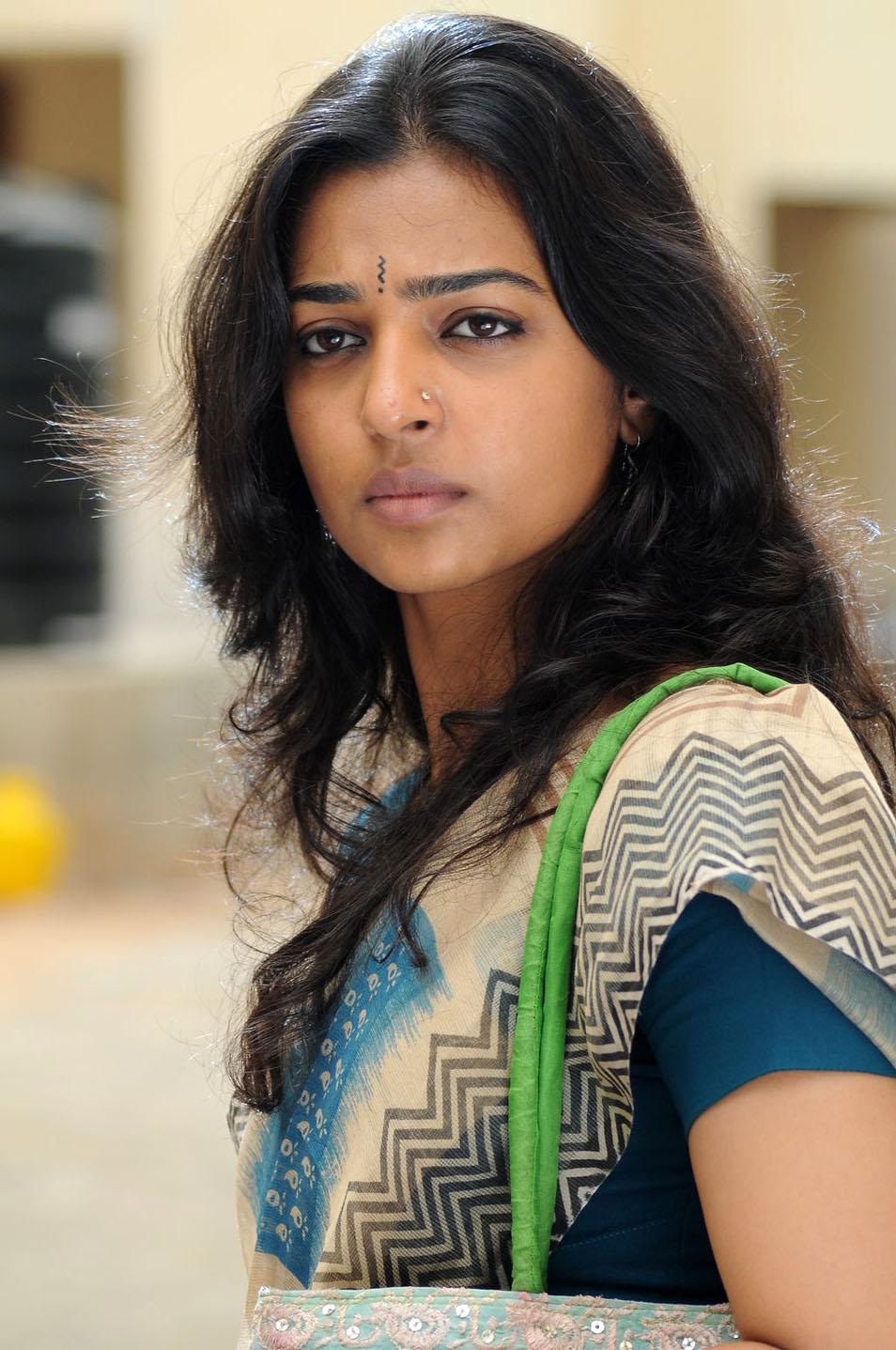 Siddharth Bhardwaj - Wikipedia
