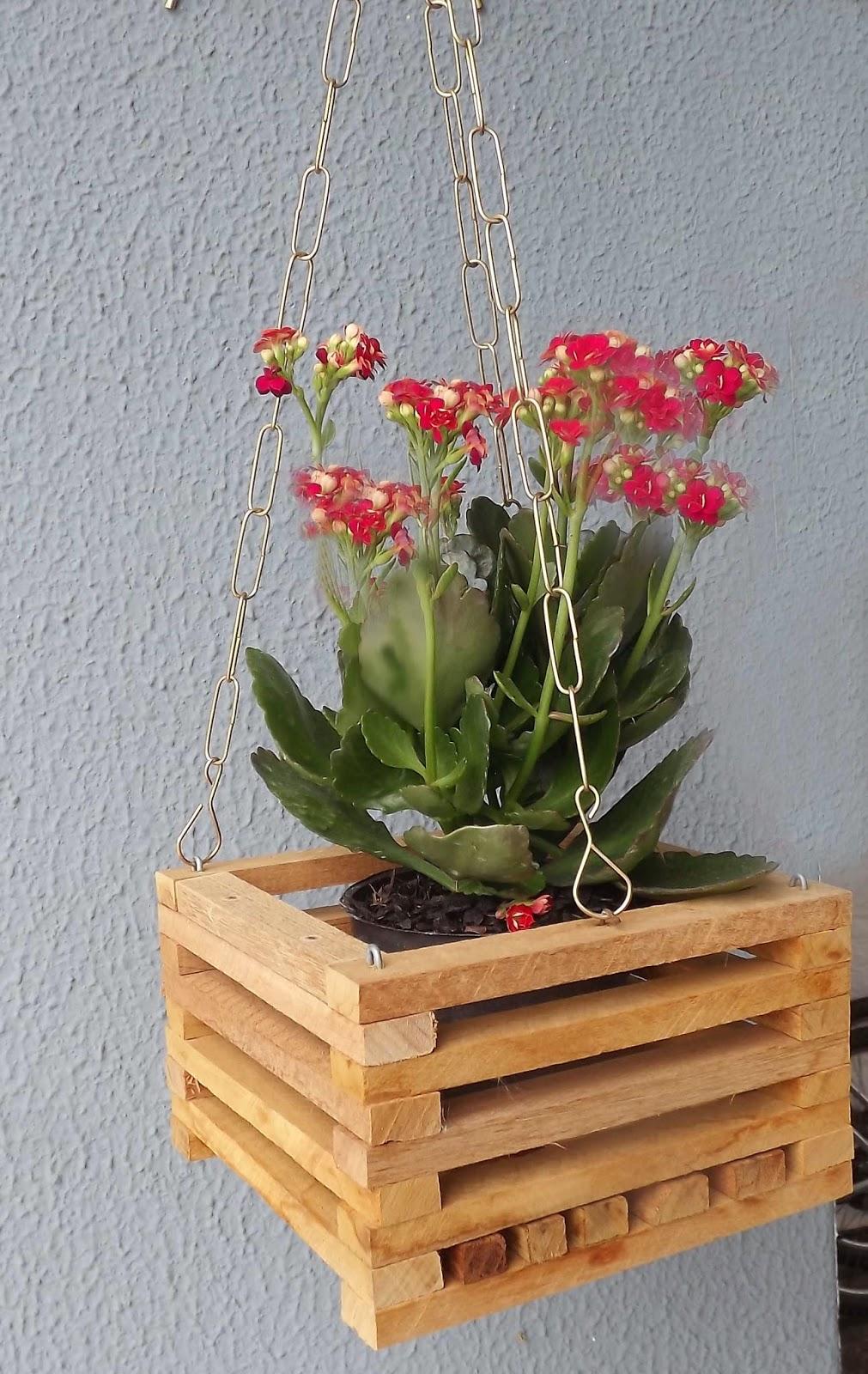 www.mairistelagsalgado.blogspot.com.br