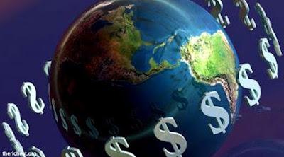 Negara Dengan Jumlah Miliarder Terbanyak di Dunia