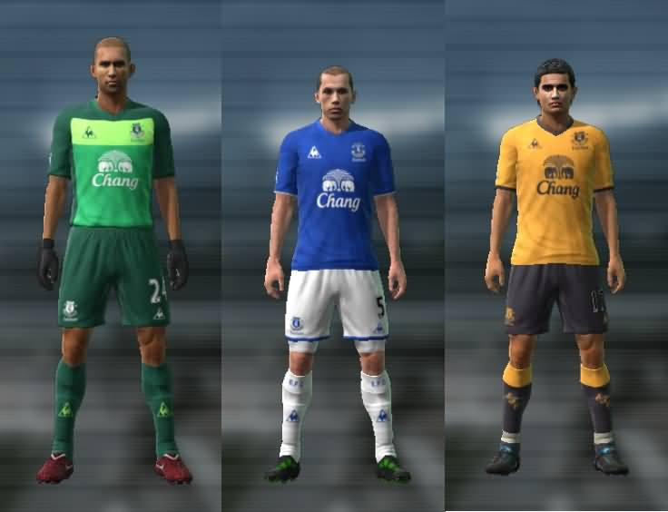 28 Nov 2010 LINK DOWNLOAD PES 2011 FULL VERSION. . Spoiler for. . A : Pat