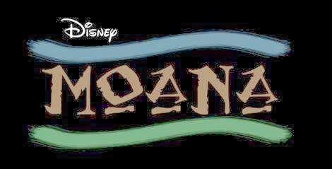 Moana Walt Disney Pictures Animation 2018 animatedfilmreviews.filminspector.com