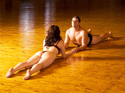 Tantra for Couples Relations