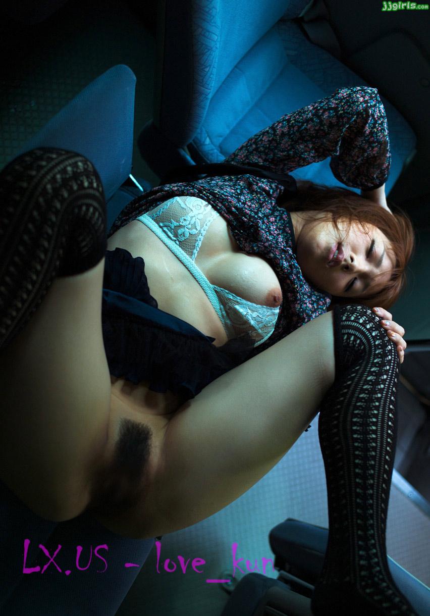 hinh sex