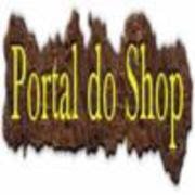 Portal do Shop