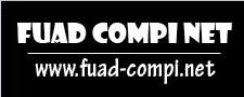 Fuad Compi Net