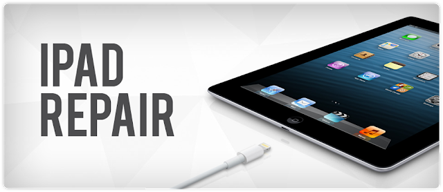 ipad repair lakeland fl