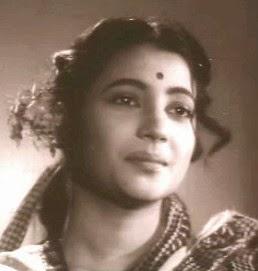 Actress Suchitra Sen dies at 82